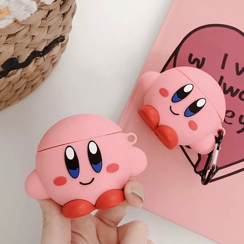 Kirby Case