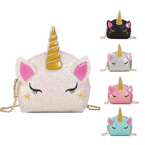Unicorn Handbag