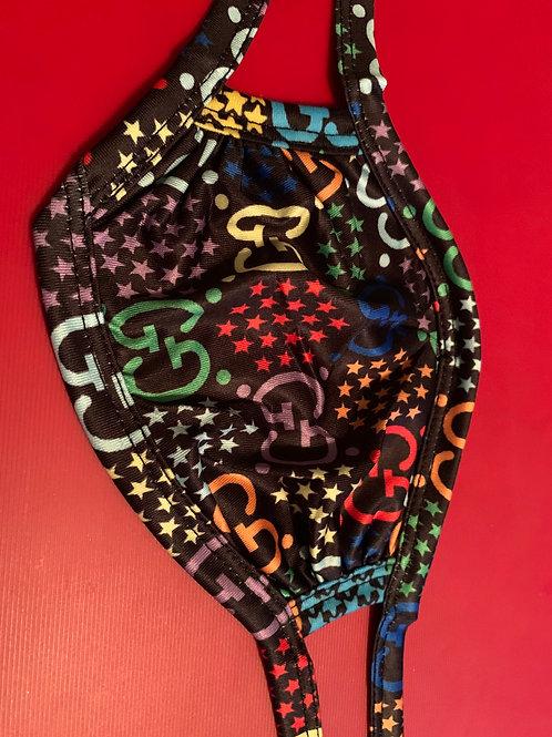 Mask16