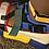 Thumbnail: Always Ready Wedges
