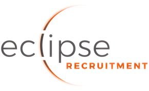 Eclipse_LOGO_RGB_Hi-res_Full_Pos.png