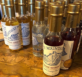5 oz bottles.jpg