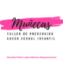 LOGO MUNECAS 3.png