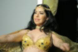 diosa 1.jpg