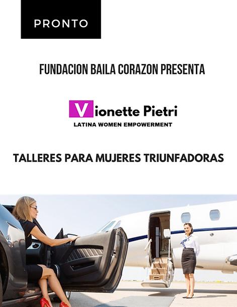 FLYER TALLERES VP 2 (1).png
