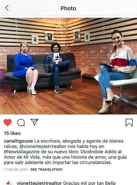 tv colombia.jpg