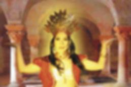 belly dance diosa.jpg