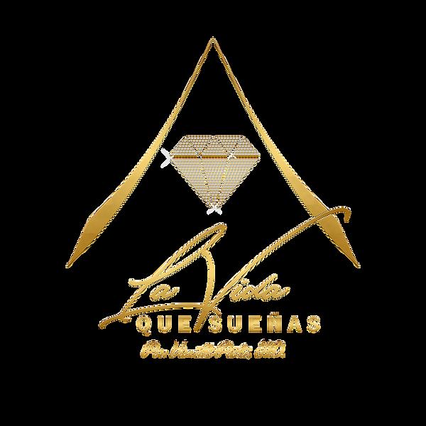 LA_VIDA_QUE_SUEÑAS.png