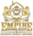 logo empire blanco.jpg