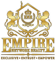 logo empire blanco.jpg