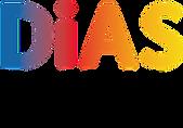 DiASLogo-small.png