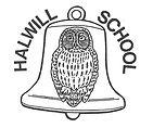 Halwill Primary School.jpg