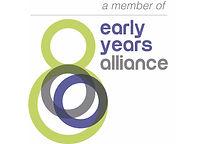 Early Years Alliance Logo.jpg