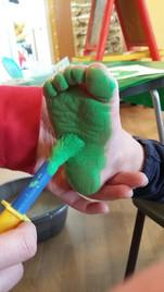 painted foot.jpg