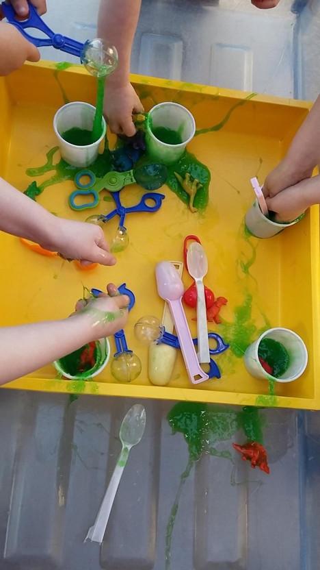 slime play.jpg