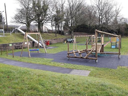 Play Park Jan 20.jpg