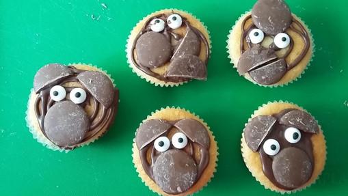 monkey cakes 2.jpg