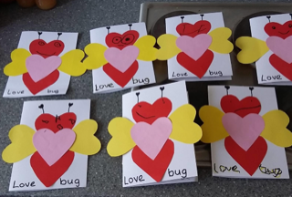love bug cards.png