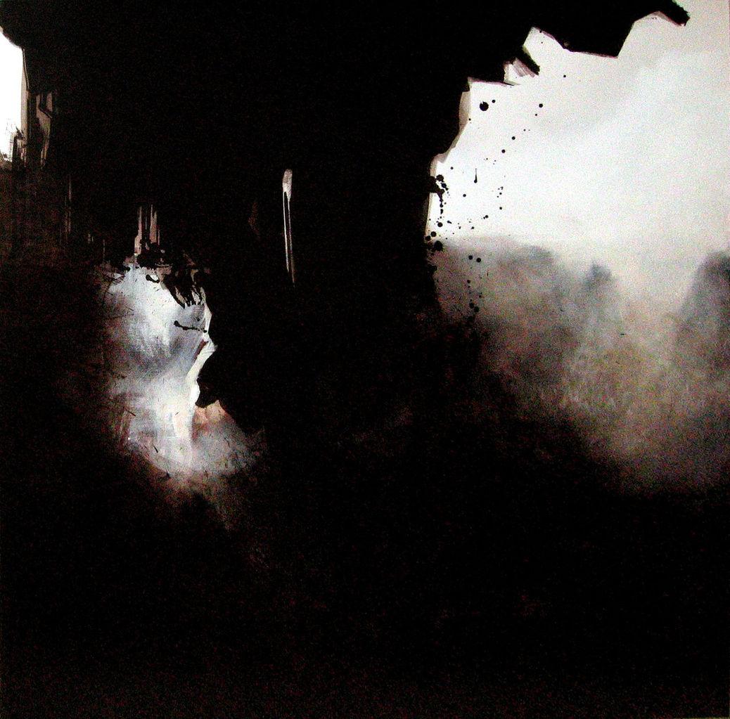 Site Des Artistes Peintres wix site createdmagalimelin based on photography