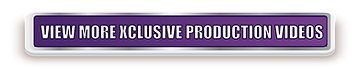 View more xclusive prodcution videos.png