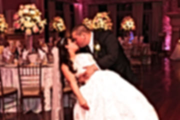 Xclusive Productions Wedding