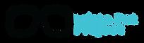 MPP_Logo_1_Color.png