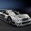Thumbnail: AC Maures GTR EGT1