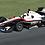 Thumbnail: AC Formula Pack