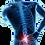 Thumbnail: Refresh Spine Lumbar Spine Supplements