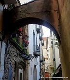 Sorrento & Sant'Agnello