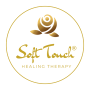 SoftTouch_gold rose_logo_HealingTherapy-03.png