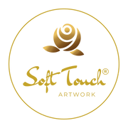 SoftTouch_gold rose_logo_Artwork-06.png