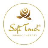SoftTouch_gold rose_logo_PranicTherapy-04.png