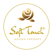SoftTouch_gold rose_logoAromatherapy-02.png