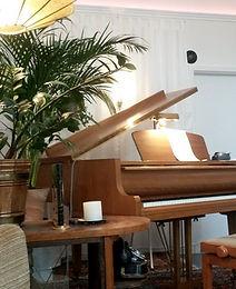 Klavieratelier_von_der_Ehe_Härtelstraße_