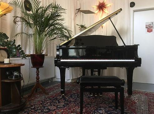 Klavieratelier%20H%C3%A4rtelstra%C3%9Fe%