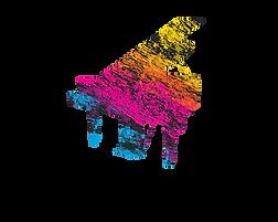 Logo Klavier Atelier Martin von der Ehe