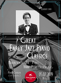 Great Early Jazz Piano Classics.png