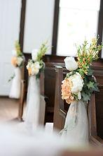 pinterest-church-pew-decorations-church-