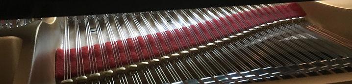 Klavier-Atelier von der Ehe.JPG