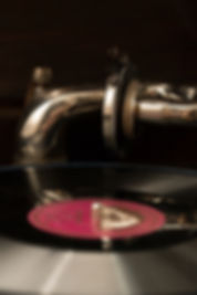 Grammophon.JPG