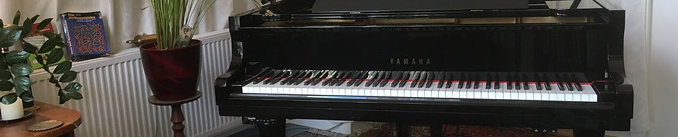 Klavierunterricht Fortgeschrittene.JPG