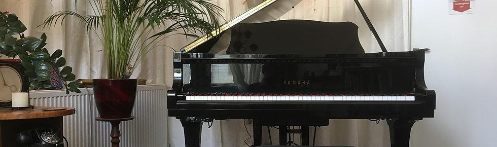 Klavierunterricht Leipzig Zentrum.JPG