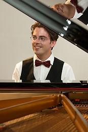 Martin von der Ehe Musiker.JPG