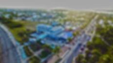 Aerial FPBR.jpg