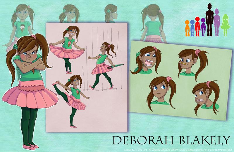 Deborah-Character-sheet.jpg
