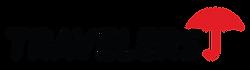 purepng.com-travelers-logologobrand-logo