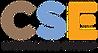 CSE_signature_rgb-300x162.png