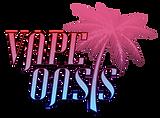 vape_oasis_logo1.png