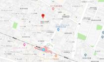 日本ホタルの会談話会
